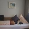 bild-wohnzimmer-1