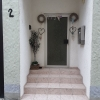 haustuere-ferienhaus-daniel-1