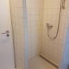 offene-dusche-1