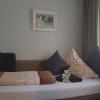 wohnzimmer-bild-2