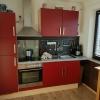 Küche Bild für Website
