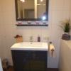 badezimmer-naomi