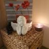 bild-im-wohnzimmer-engel
