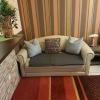 sofa-im-wohnzimmer