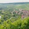 006-pict0052-escherndorf_lzn-1